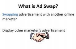 Lead Generation Mastery - Video 7 - Ad Swaps