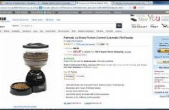 Amazon Add Product Html To Site