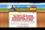 Using Clickbank Affiliate Banners